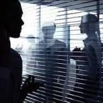 Undercover Investigators