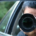 Private Investigator Huntington Beach