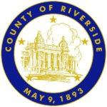 Private Investigator Riverside County